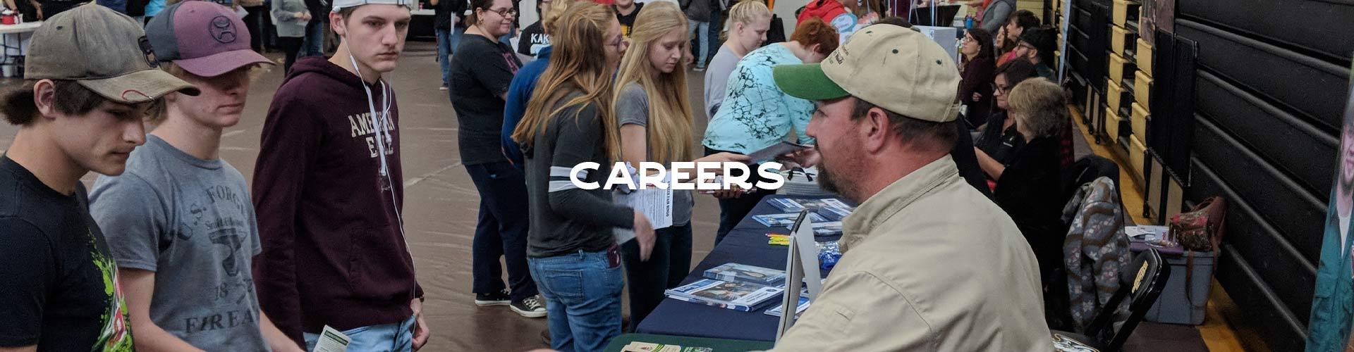 careers-header