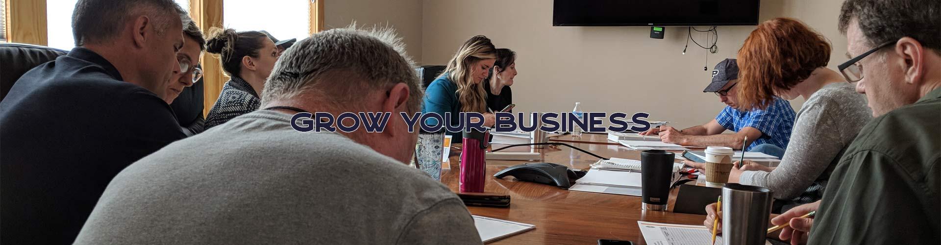 grow-your-business-header