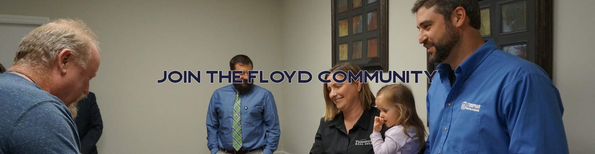 join-the-floyd-community-header