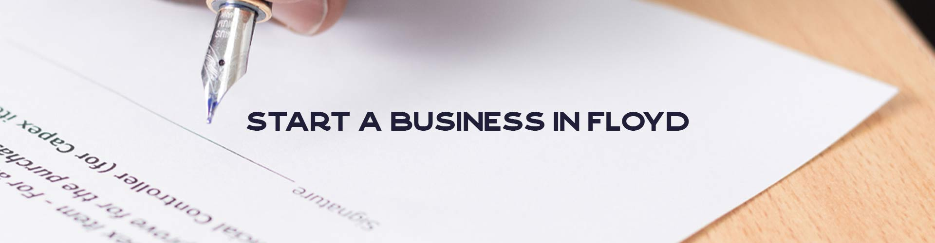 start-business-header