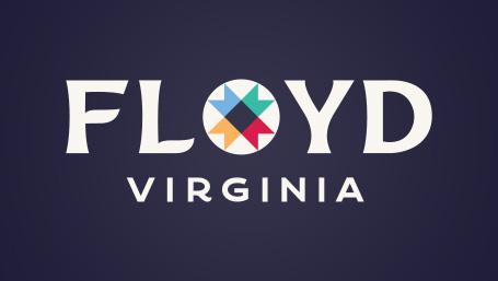 News - Floyd Logo